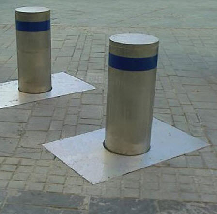 high-security-retractable-bollard-15460-2784817